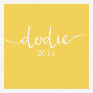 dodie: complete (2014)