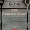 The Foxhole Court soundtrack; Vol. 1