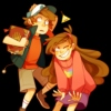 ✰ Mystery Twins ✰