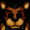 music to listen to as a nightguard fnaf