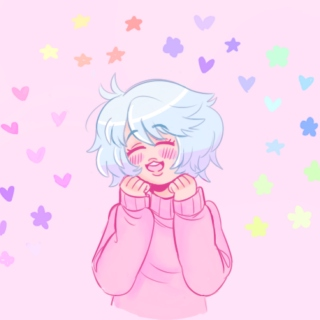 ✿♫❁songs from his dreams❁♫✿