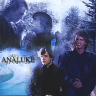analuke episode II