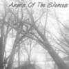 Angels Of The Silences