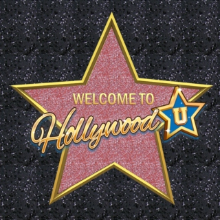 Welcome to Hollywood U