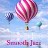 Smooth Jazz - Vol.23