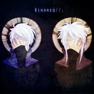 Kindred//.