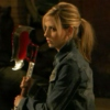 """buffy summers 