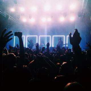 the last indie playlist you'll ever need