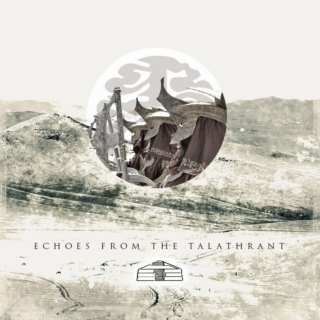 Echoes from the Talathrant