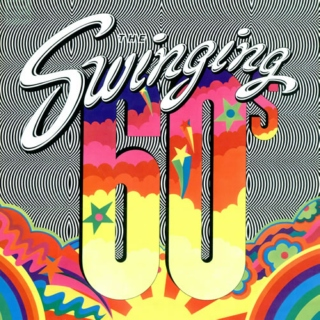 //The Swinging 60's//