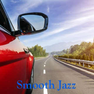 Smooth Jazz - Vol.24