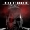 King of Ghosts - A BB Fanmix
