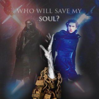 """Who Will Save my Soul?"""