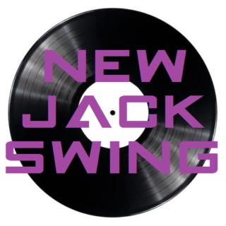 The History of New Jack Swing II