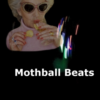 Mothball Beats