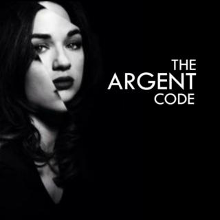 The Argent Code