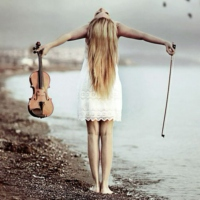 Philharmonic Music for the Mind and Soul