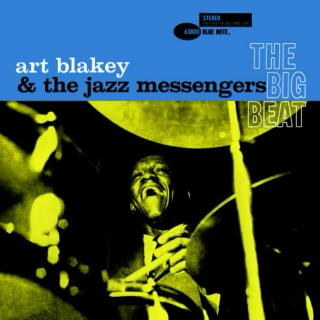 Blue Note: 1960
