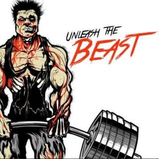 Unleash the BEAST