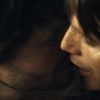 Forest of Glass: A Hannigram Mix