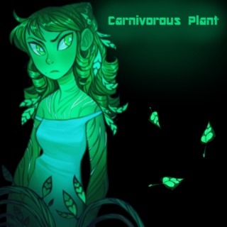 Carnivorous Plant: The Musical