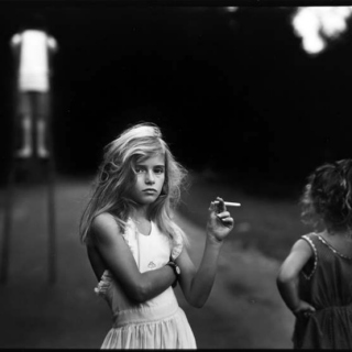 Candy Cigarette