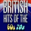 British Hits Radio 7