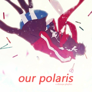 our polaris
