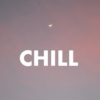 Awesome Chill