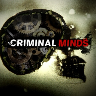 Criminal Minds Soundtrack