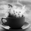 A Cup of Tomorrow