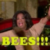 BEES!!!