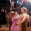 the quintessential nostalgic slow dance collection