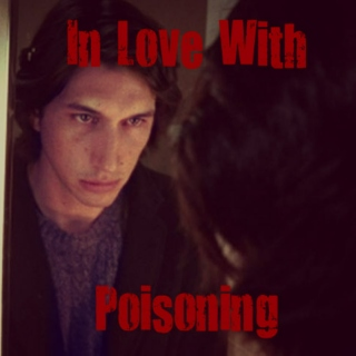 In Love with Poisoning