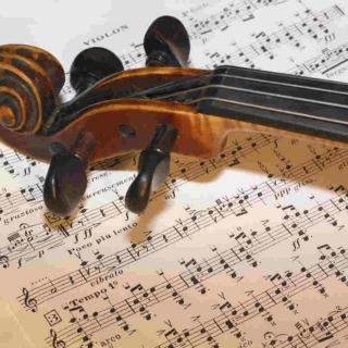 A most excellent classical music playlist