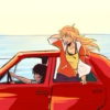 ❝WE'RE JUST R U N A W A Y S❞ -ROADTRIPAU! BUMBLEBY