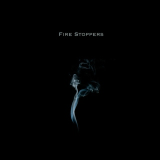Fire Stoppers