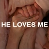 ♡ for him. ♡