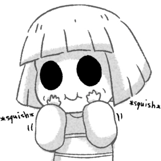 What if CORE!Frisk had a playlist