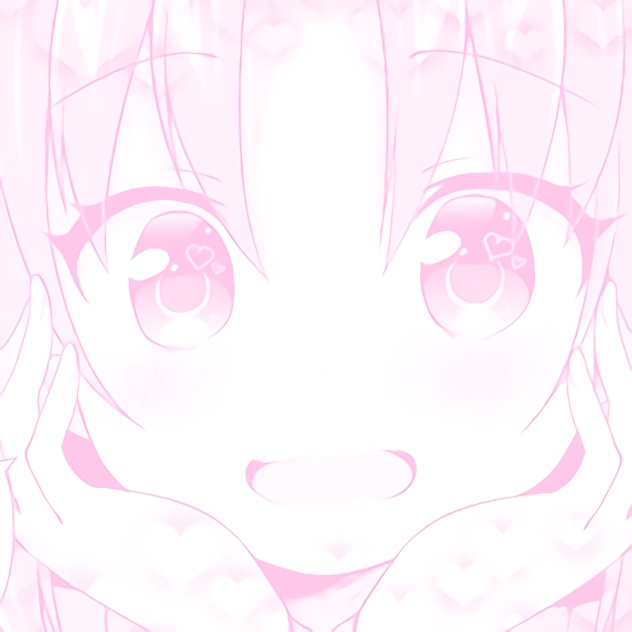 ♡ feb. 14 nightcore ♡