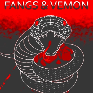 Fangs & Vemon