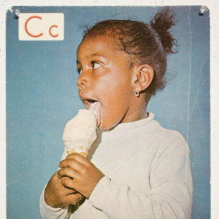 Cc is for Cool!
