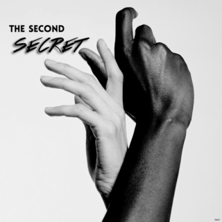 the second secret.