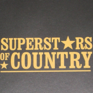 Classic Country Favorites #4