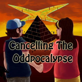 Cancelling the Oddpocalypse