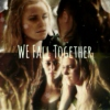 Together We Fall