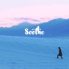 Soothe.