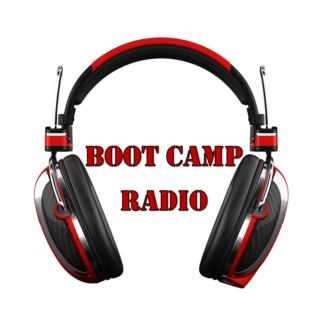 Boot Camp Radio