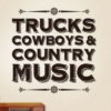 80's & 90's COUNTRY (revised)