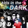 kids in the dark